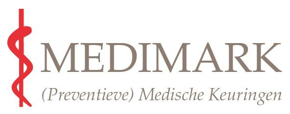 Meer dan 30 jaar is Medimark hét Medisch Keuringsinstituut waar preventieve advisering onze specialiteit is. Hierbij staat de 'mens' centraal en wordt als cliënt gezien.